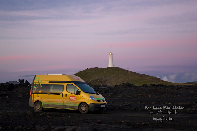 iceland-happy-campers