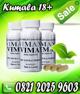 vimax herbal