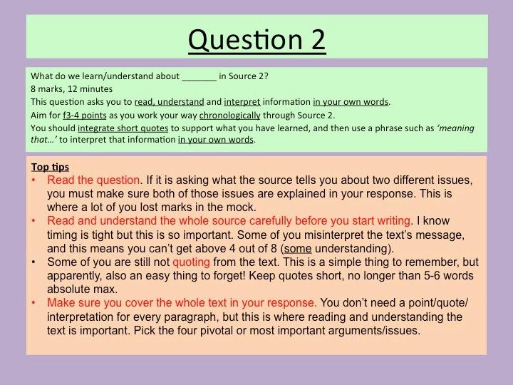 aqa english language b as coursework