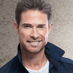 Sebastian Rulli