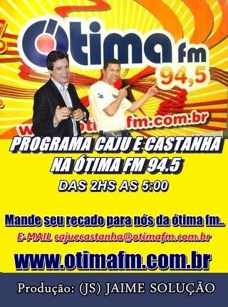 Ótima FM 94,5