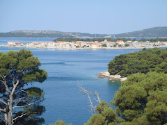 HIRVATİSTAN TATİLİ - CROATIA HOLIDAY