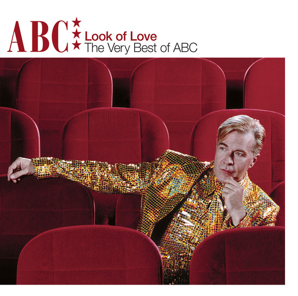 Download The Look of Love Sheet Music ABC – Download