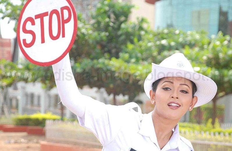sexy odisha video story downloding