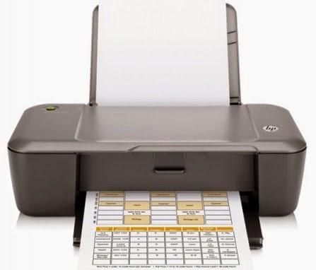 http://www.driverprintersupport.com/2014/10/hp-deskjet-1000-driver-download.html
