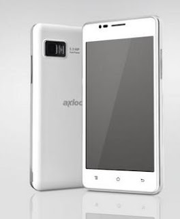 New Axioo  PicoPad 5 harga dan spesifikasi, New Axioo  PicoPad 5 price and specs, images-pictures tech specs of tekno