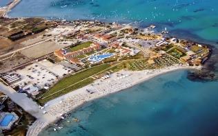 İzmir Alaçatı