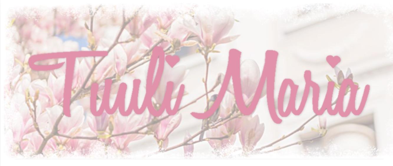 http://ganbattedesuka.blogspot.fi/