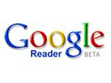 Make a Mobile Friendly Version of your Blog with Google Reader
