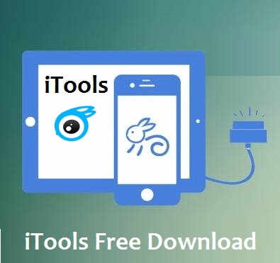 Download itools for mac torrent