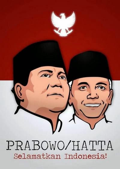 http://selamatkanindonesia.com/Agenda-Prabowo-Hatta.pdf