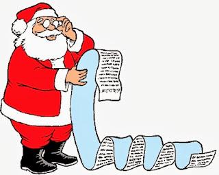 Imagenes para tarjetas de navidad