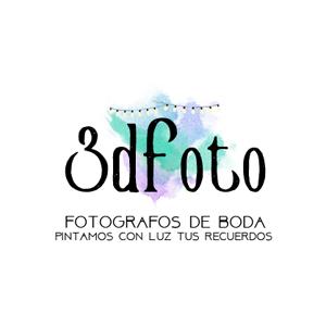 3dfoto