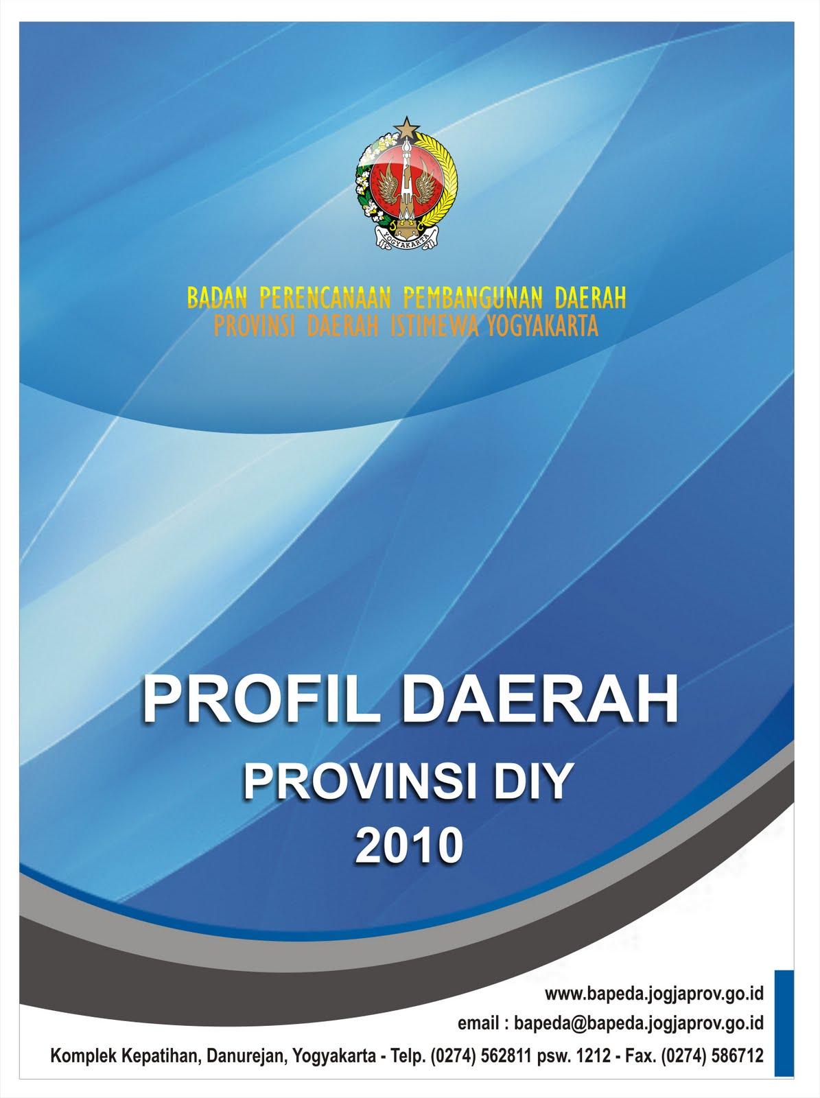 1195 x 1600 jpeg 153kB, Design Cover Buku