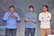 Cinema Choopista Maava audio launch-thumbnail-17