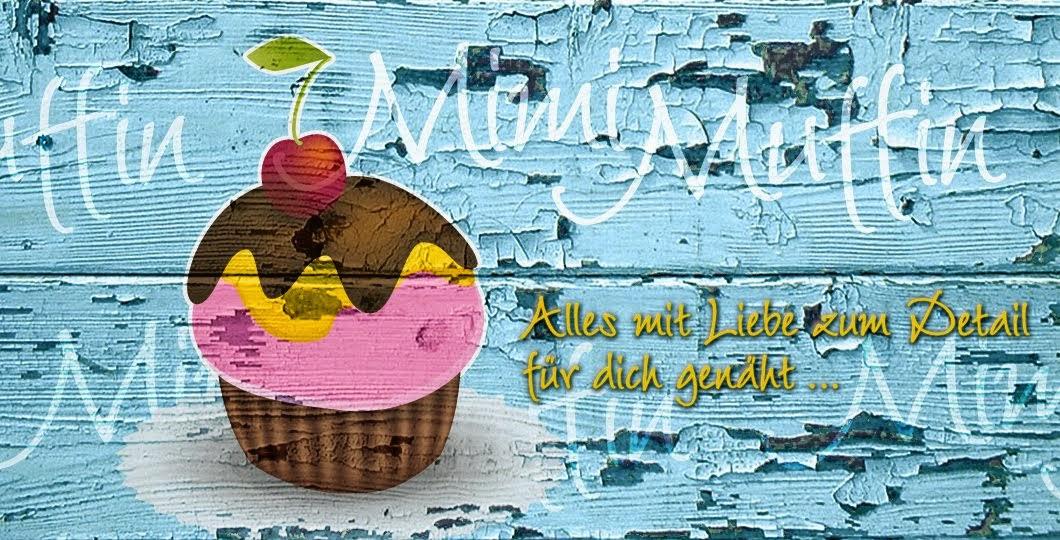 .............Mimi-Muffin.............