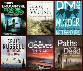 https://www.bloodyscotland.com/announcements/bloody-scotland-crime-book-of-the-year-shortlist/