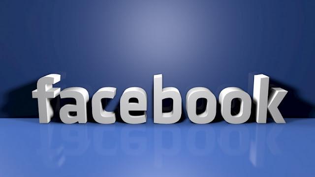 Facebook AKan Operasikan Drone Internet Penyebar Wi-Fi