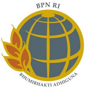 Lowongan CPNS BPN www.bpn.go.id