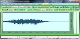 ������ Power Audio Editor ������ Power-Audio-Editor_1