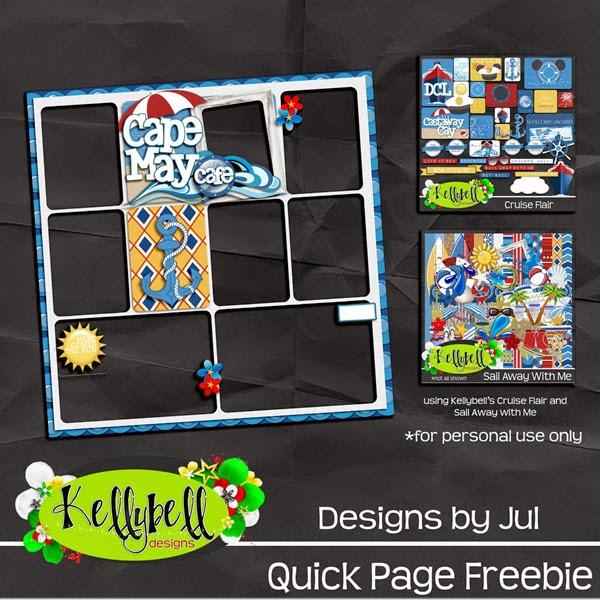 http://3.bp.blogspot.com/-P2BaG7gGLHs/VAfdWn2VYyI/AAAAAAAAFZw/0Ehh0FyegZc/s1600/CapeMayCafe-Freebie-preview.jpg