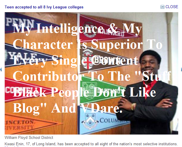 """ivy league dating right stuff She has been on the waitlist for the league since february """"right now i he did not attend an ivy league likes that his dating profile on the league looks."""