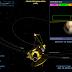 New Horizons a un'ora da Plutone