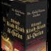Buku Hikmah Kisah-Kisah Dalam Al-Quran Set
