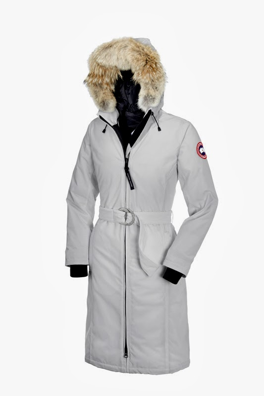 cheap canada goose parka jacket coat sale discount for women