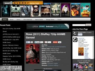 ganool situs download film terbaru gratis