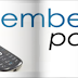 Get free Mobile Recharge With EmbeePay Facebook Application