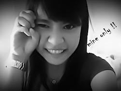 its me ,, dear !!