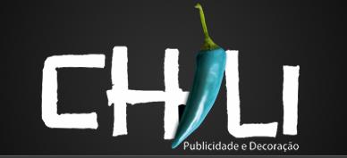 Chili Publicidade
