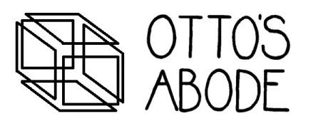 Otto's Abode