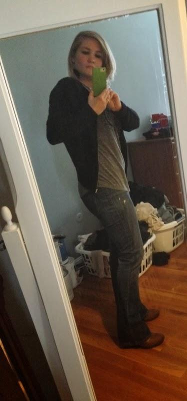 #Levis-jeans-Zara-shirt-B.O.C.-boots