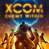 XCOM: Enemy Within Torrent / Regular Download [SKiDROW incl. crack 2013 (Pre-Order Edition)]