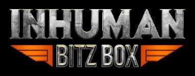 http://stores.ebay.fr/InHumaN-BitZ-BoX