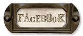 Follow in Facebook- Seuraa Facebookissa