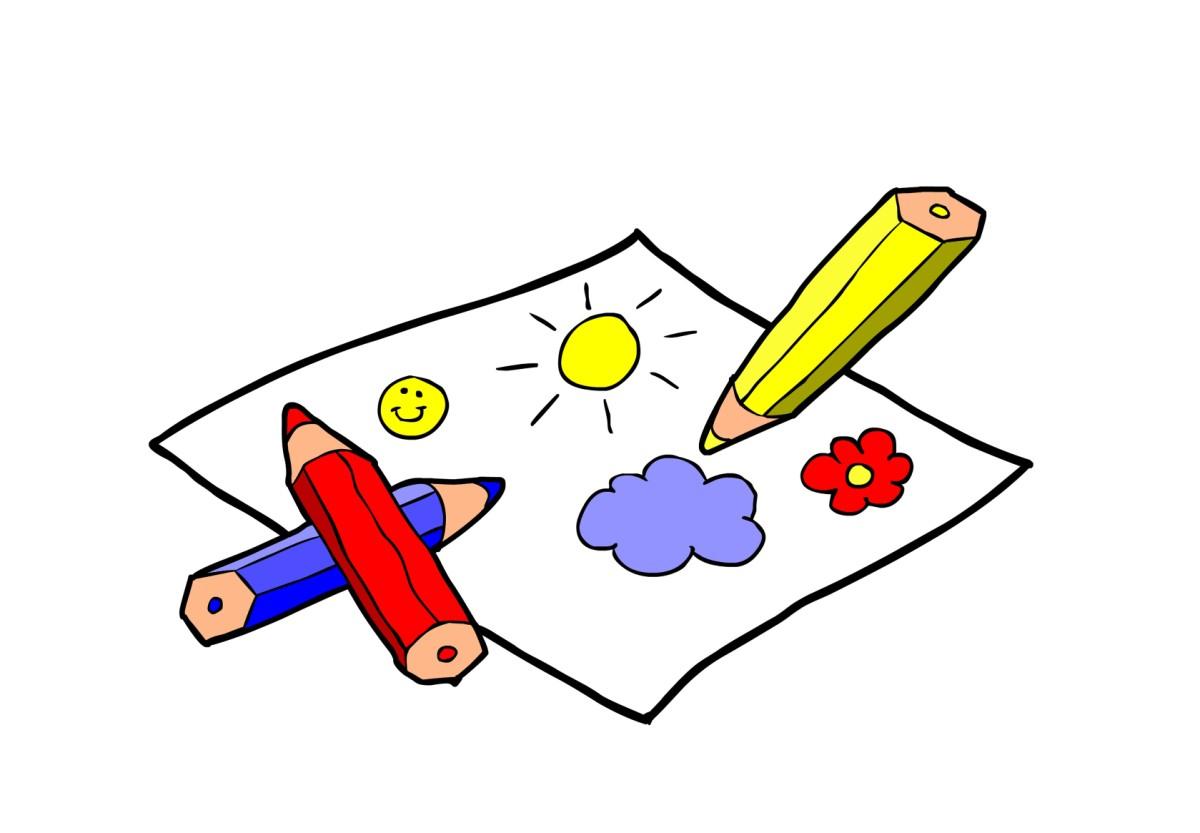 Dibujo para entregar el día 8 de Octubre (reunión Socios)