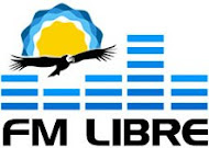 FM LIBRE 93.5 Mhz