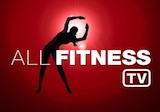 All Fitness TV Roku Channel