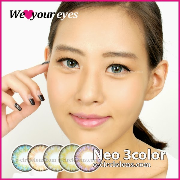 http://www.e-circlelens.com/shop/goods/goods_search.php?disp_type=&hid_sword=&searched=Y&log=1&sort=a.sort&page_num=20&skey=goodsnm&sword=Neo+3+Color&x=18&y=9
