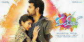 Mukunda first look wallpapers-thumbnail-7