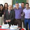 Διαμαντής Μαλαβάζος γιόρτασε τα 90ά του γενέθλια στην Αδελαΐδα