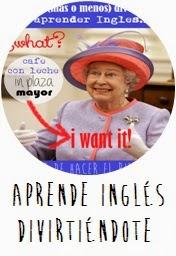 https://www.mochileandoporelmundo.com/2013/10/como-mejorar-ingles-gratis-trucos.html
