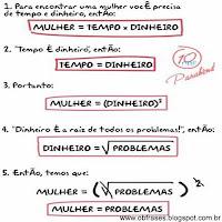 Frases Engraçadas
