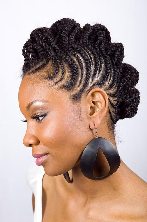 natural hairstyles,natural hairstyles pinterest,natural hairstyles 2013,natural hairstyles for girls,natural hairstyles for work,natural hairstyles for prom,natural hairstyles photos,natural hairstyles tumblr,natural hairstyles short hair,natural hairstyles for graduation