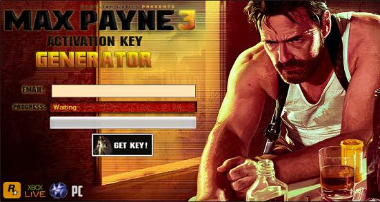 Кряк max payne 3 торрент- Crack Max Payne 3 (2012) PC скачать то