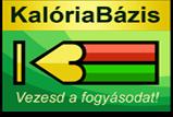 http://kaloriabazis.hu/fooldal