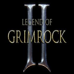 Legend-of-Grimrock 2